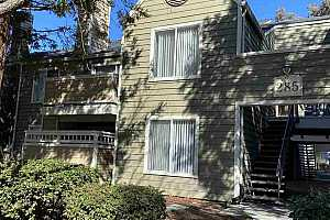 MLS # 40938830 : 285 REFLECTIONS DR #22