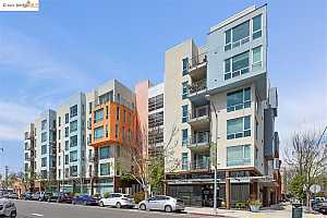 More Details about MLS # 40938999 : 200 2ND ST #413