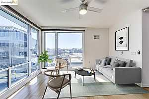 More Details about MLS # 40939552 : 200 2ND ST #302