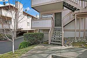 More Details about MLS # 40939883 : 25129 COPA DEL ORO DR #104