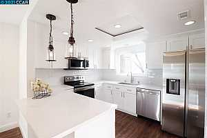 More Details about MLS # 40940351 : 321 SCOTTSDALE RD