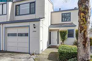 More Details about MLS # 40940910 : 2884 CRYSTAL CT