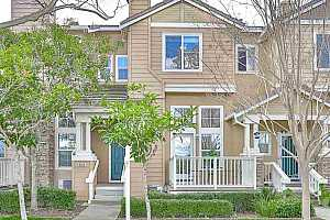 More Details about MLS # 40940970 : 4842 CENTRAL PKWY #80