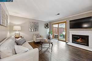 More Details about MLS # 40940999 : 1133 SAN RAMON VALLEY BLVD
