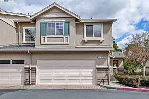 More Details about MLS # 40941041 : 1530 CUTTER CT
