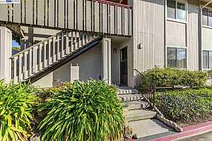 More Details about MLS # 40941111 : 35088 LIDO BLVD #A