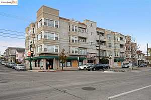 MLS # 40941353 : 1515 14TH AVE #202
