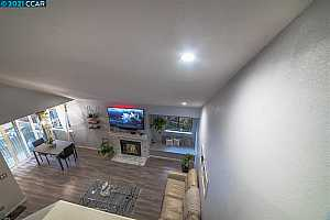 More Details about MLS # 40942456 : 612 FIG TREE LANE