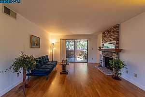 More Details about MLS # 40942750 : 2055 SIERRA RD #118