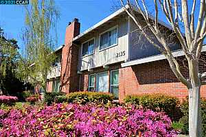 More Details about MLS # 40942912 : 2135 ASCOT DR #9