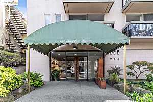 More Details about MLS # 40942922 : 758 KINGSTON AVE #109