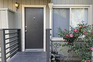 More Details about MLS # 40943096 : 109 ASCOT CT #A