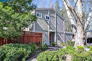 MLS # 40943570 : 557 GARDEN CREEK PL