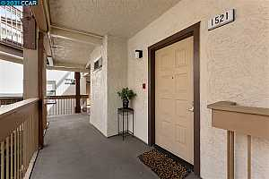 MLS # 40943648 : 1521 S VILLA WAY