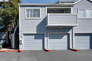 More Details about MLS # 40943883 : 4540 MELODY DR #C