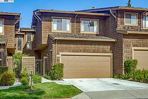 More Details about MLS # 40945030 : 1090 OCASO CAMINO