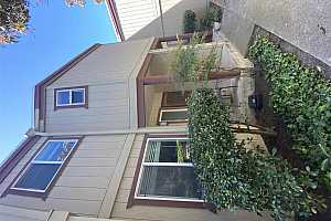 More Details about MLS # 40945188 : 20980 BIRCH #I
