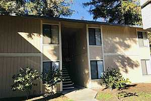 MLS # 40945344 : 2145 NORTHWOOD CIRCLE #G