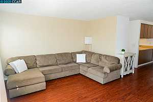 More Details about MLS # 40945534 : 3641 CLAYTON RD #21
