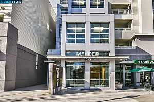 MLS # 40945576 : 1655 N CALIFORNIA BLVD #334