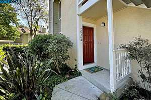 More Details about MLS # 40945591 : 2616 JONES RD #A