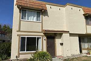 More Details about MLS # 40945859 : 4529 VIRIO