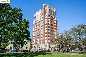 More Details about MLS # 40945900 : 492 STATEN AVE #1101