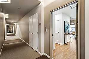 MLS # 40946279 : 428 ALICE ST #510
