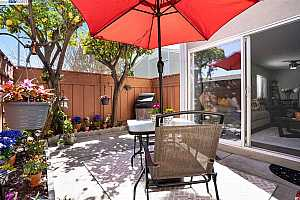 More Details about MLS # 40946605 : 4608 MILLBROOK TER