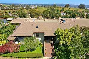 More Details about MLS # 40946614 : 19100 CREST #96