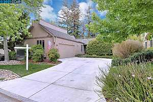 More Details about MLS # 40946972 : 3105 SHIRE LANE