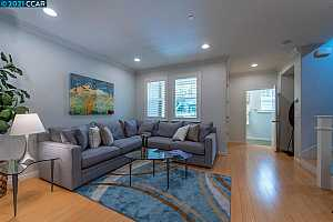 More Details about MLS # 40947813 : 121 EL PASEO CIRCLE