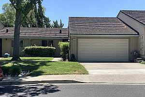 More Details about MLS # 40948392 : 5 SELENA CT