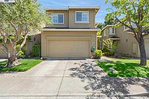 More Details about MLS # 40948448 : 223 FOREST CREEK LN