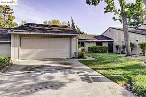More Details about MLS # 40948630 : 3 SELENA CT