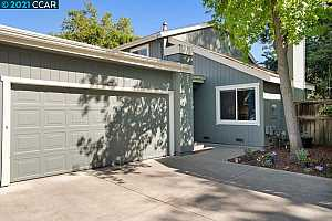 MLS # 40948652 : 1628 ARMSTRONG CT