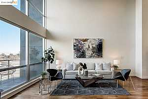 More Details about MLS # 40948683 : 1007 41ST ST #432