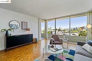 More Details about MLS # 40948708 : 320 LEE STREET #904