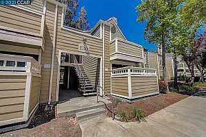 MLS # 40948962 : 130 REFLECTIONS DRIVE #26