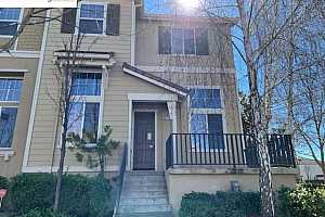 MLS # 40949087 : 6111 YARDLEY LN