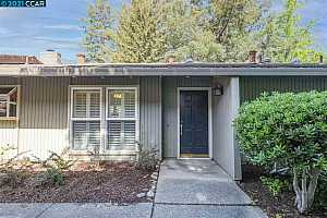 More Details about MLS # 40949110 : 96 ROLLING GREEN CIR