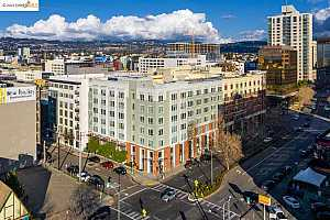 More Details about MLS # 40949158 : 438 W. GRAND AVE. #421