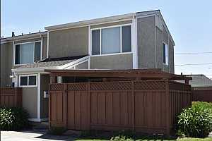 More Details about MLS # 40950086 : 4796 VALPEY PARK AVE