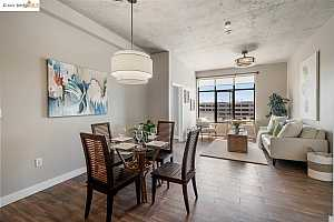 More Details about MLS # 40950096 : 288 3RD ST #608