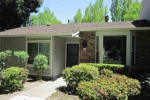 More Details about MLS # 40950241 : 635 SYCAMORE CIR