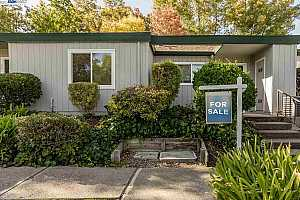 More Details about MLS # 40950621 : 423 OLD ORCHARD COURT