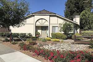 More Details about MLS # 40950697 : 4243 TANAGER TER