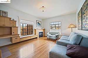 More Details about MLS # 40950746 : 848 STANNAGE AVE #10