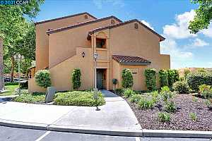 More Details about MLS # 40950864 : 805 WATSON CANYON CT #165