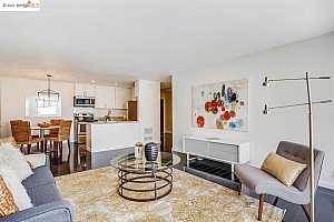 More Details about MLS # 40950906 : 645 CHETWOOD ST #205